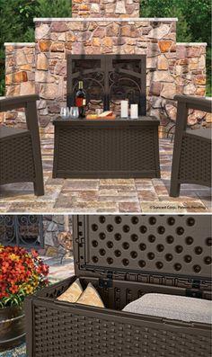 14 patio furniture java ideas patio