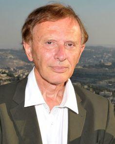 Especialista em estudo do antissemitismo, o professor israelense Robert Wistrich, morre de ataque cardíaco.
