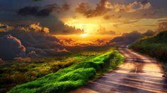 In welcher Welt und in welcher Realität möchten Sie leben? | BEWUSSTscout - Wege zu Deinem neuen BEWUSSTsein
