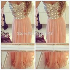 http://www.aliexpress.com/store/product/2014-New-Fashion-Sexy-Sweetheart-Pink-Crystal-Stone-Sparkling-Vestidos-de-Festa-Chiffon-Long-Prom-Dresses/1758011_32319247564.html