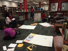 COSE - Creation of Study Environments   AcronymAttic