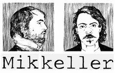 Mikkeller Bar, Copenhagen, DK