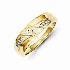 He deserves the best too. Wed in style with this 14k Diamond Mens Ring - $778.00 using code INSTALOVE from IceCarats.com. Get 10% discount.  #icecarats #jewelry #fashion #accessories #jewelryjunky #latestfashion #trending #fashiontrends #affordablefashion #lookbook #fashionbloggers #bloggerstyle #bestseller #instaglam #instastyle #jewelrylover #streetstyle #jewelrylover #jewelrytrends #dailyinspo #romantic #fashionkilla #fashionstory #hollywood #classy #weddingband #weddingring #weddings…