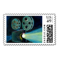 >>>Smart Deals for          Movie projector colorful expressive painting art stamp           Movie projector colorful expressive painting art stamp Yes I can say you are on right site we just collected best shopping store that haveDiscount Deals          Movie projector colorful expressive ...Cleck Hot Deals >>> http://www.zazzle.com/movie_projector_colorful_expressive_painting_art_postage-172586891784421971?rf=238627982471231924&zbar=1&tc=terrest