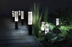 Low Voltage Outdoor Lighting Led Garden Lightssolar