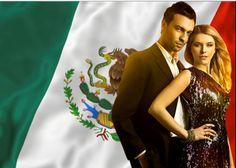 Hispanic Singles in Los Angeles, CA