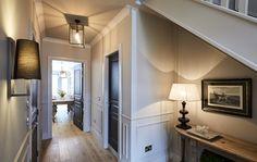GATE LODGE — Helen Turkington 1 Bedroom Apartment, 4 Bedroom House, Semi Detached, Detached House, Property Prices, Property For Sale, Westminster, Helen Turkington, Dublin Apartment