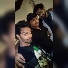 #friends #love #TagsForLikes #instagood #me #smile #follow #cute #photooftheday #tbt #followme #tagsforlike #beautiful #picoftheday #instadaily #food #swag #amazing #TLFers #faishon #igers #fun #summer #instalife #bestoftheday #like4like #friends #instamood #cool #crazy by viral_soni