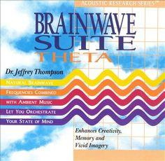 theta-brain-wave - Google Search