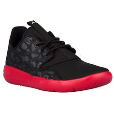 104f818bd103 Jordan Eclipse - Boys  Grade School Nike Air Jordan Eclipse