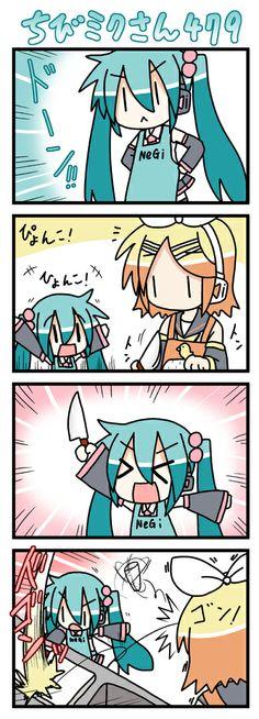 SHE.GOTTA.KNIFE!!!!!!!!!!!!!!!!!!