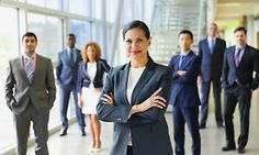 $59 for an Online Supervisors and Managers Course Bundle from Courses for Success ($2,327 Value)