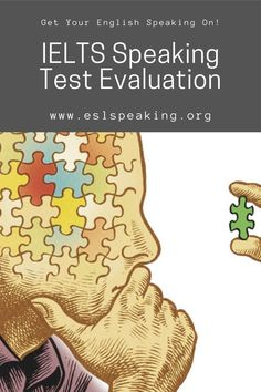Find out all the details you need to know about the IELTS speaking test grading and evaluation, including the four categories to consider. #ielts #ielts speaking #teaching #english #esl #efl #englishspeaking #speakenglish #speakingenglish #tefl #tesol #tesl #elt Teaching English Grammar, Learning English, Simple And Complex Sentences, Vocabulary Builder, Fluent English, Test Preparation, First Language, Ielts, Teaching Tools