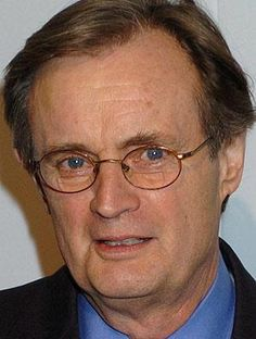david mccallum  | David McCallum Speaks Of His Acting Career And His Current Role As ...