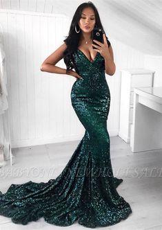 0e0fc2843 12 best مخمل images | Elegant dresses, Evening dresses, Evening ...