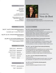 Curriculum vitae CV Curriculum Vitae Examples, Curriculum Vitae Resume, Creative Curriculum, Resume Template Examples, Cv Template, Cv Examples, Cv Words, Resume Words, Resume Advice