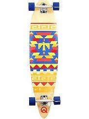 cursor skateboard 40-inch - Google Search