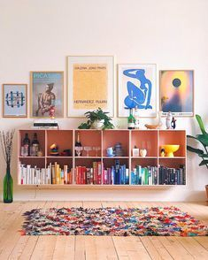 home and interior style inspiration   modern home decor styling inspo