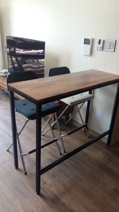 2439 Best High Top Tables Ideas And Diy Images In 2019