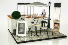 cafe-lancome-pop-up-store-in-dubai.jpg (716×479)
