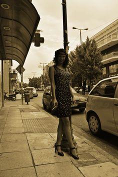 #nikon #d3200 #charleston #girl