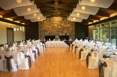 Queen's Park Centennial Lodge & Rose Garden, New Westminster, BC Wedding Ideas Board, Wedding Set Up, Lodge Wedding, Wedding Reception, Wedding Venues, New West, Park Weddings, Parks And Recreation