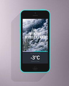 Studio JQ: Weather Dashboard