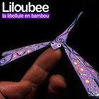 http://stores.ebay.fr/Liloubee-la-libellule-en-bambou?_trksid=p2047675.l2563