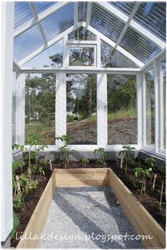 """Get wonderful pointers on """"greenhouse wedding"""". They are actually available for you on our web site. Diy Greenhouse Plans, Simple Greenhouse, Build A Greenhouse, Greenhouse Gardening, Greenhouse Wedding, Farm Gardens, Small Gardens, Outdoor Gardens, Garden Enclosure Ideas"""
