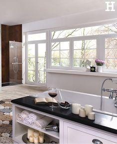 90 Besten Badezimmer Einrichtung Mobel Dekoration Bilder Auf