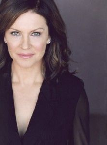 Wendy Crewson to receive Earle Grey award Mystery Tv Shows, Saving Hope, Nicholas Sparks, Taurus Facts, Celebrity Travel, Ex Wives, Lifestyle News, The Covenant, Movies And Tv Shows