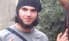 The British son of the hate preacher Omar Bakri Mohammad is reported to have been executed while fighting with the terror group ISIS in Syria.