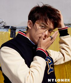 Beautiful Boys, Pretty Boys, Yang Yang, China, Chinese Boy, Ulzzang Boy, Asian Actors, Idol, Husband