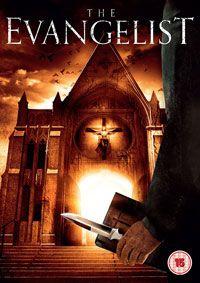 The Evangelist (2016) Full Movie Online