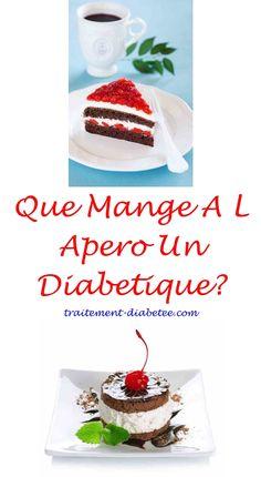 diabete et acne - diabete de type 2 henri joyeux.que faut il eviter de manger en cas de diabete diabete myrtille diabete type 2 symptomes et risques 5119899005