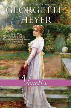 Vintage+Book+Review:+Venetia+–+A+Must+Read+for+Jane+Austen+Fans