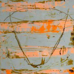 Abstracts – jyliangustlin #abstractart