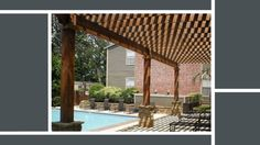 Need a Co-Signer for Student Housing Huntsville Texas?
