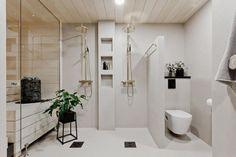 Home Reno, Cottage, Mirror, Furniture, Design, Content, Summer, Bathrooms, Google