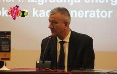TE Banovići: Investicija od 14 milijarde KM uposlit će preko 1000 radnika i domaće kompanije