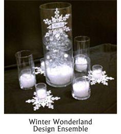 Winter+Wonderland+Titles.jpg (360×400)