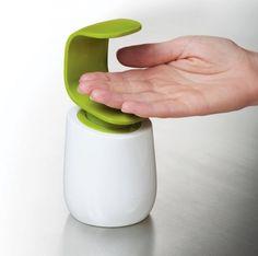 Afbeeldingsresultaat voor cool kitchen ware