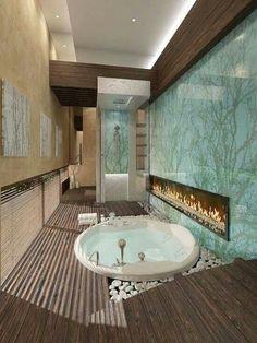 Schöne Wohnungen, Badezimmer, Gäste Wc, Raumgestaltung, Bäder Ideen