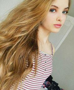 Giovanna Chaves❤