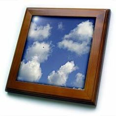 """Airplane, Aviation, Eastern Washington - US48 KSC0029 - Kevin Schafer - 8x8 Framed Tile by 3dRose. $22.99. Keyhole in the back of frame allows for easy hanging.. Dimensions: 8"""" H x 8"""" W x 1/2"""" D. Cherry Finish. Inset high gloss 6"""" x 6"""" ceramic tile.. Solid wood frame. Airplane, Aviation, Eastern Washington - US48 KSC0029 - Kevin Schafer Framed Tile is 8"""" x 8"""" with a 6"""" x 6"""" high gloss inset ceramic tile, surrounded by a solid wood frame with pre-drilled keyhole fo..."""