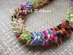 http://colorfulribbon.web.fc2.com/gallery.html