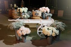 krystal-bryan-sievert-wedding-photos-wr-765-of-842