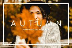 Outdoor Photography, Travel Photography, Warm Autumn, Lightroom Presets, Portrait Photography, Landscape, Color, Scenery, Colour