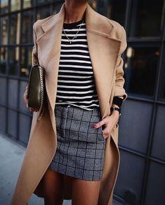 7 x de leukste looks voor het weekend | Stylemyday.nl | Bloglovin'