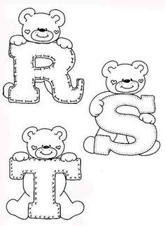 desenhos-alfabeto-ursinhos-enfeite-sala-de-aula-infantil-(5)